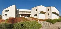 исторически музей, град Смолян