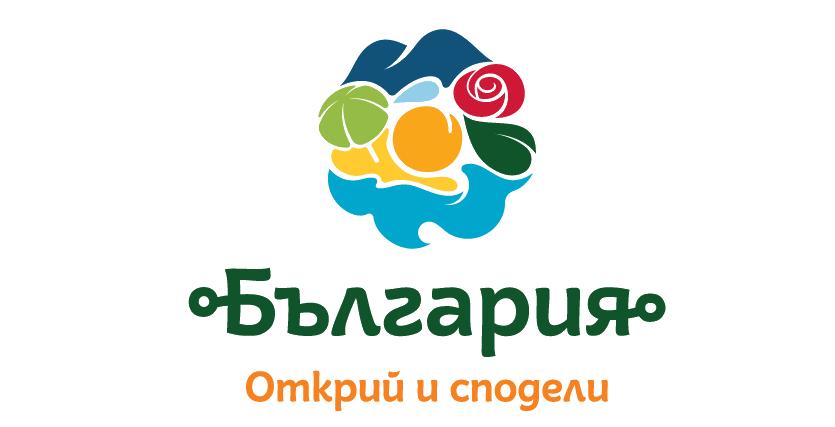 bulgaria_tourist_logo