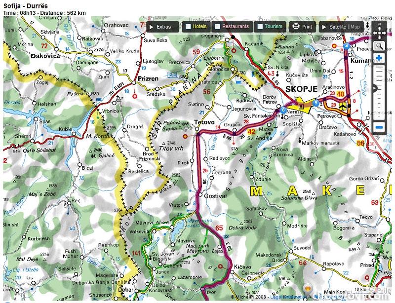 01_0081_makedonia_map_2