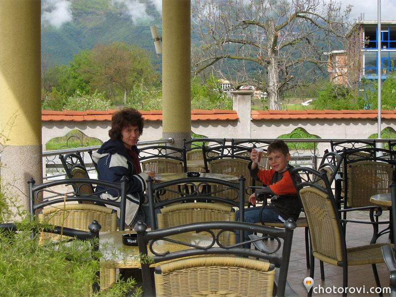 01_0210_makedonia_vreme_za_po_kafe