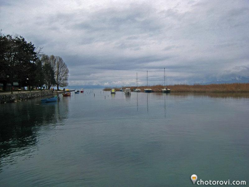 01_0285_makedonia
