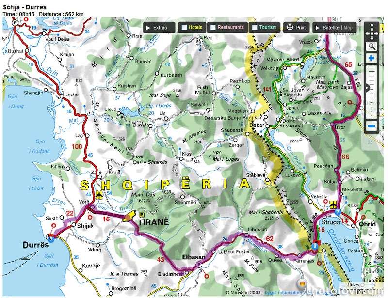 01_0354a_albania_map_3