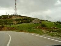 01_0358_albania_bunkerite