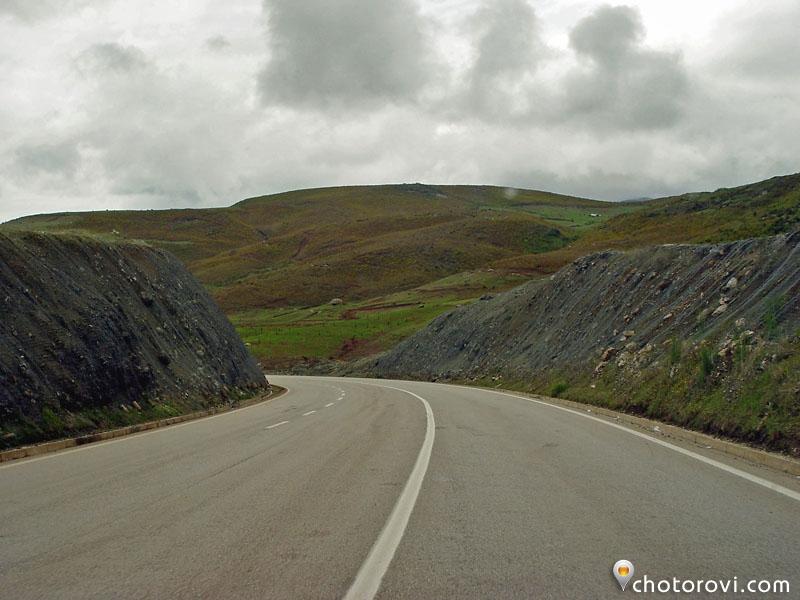 01_0362_albania
