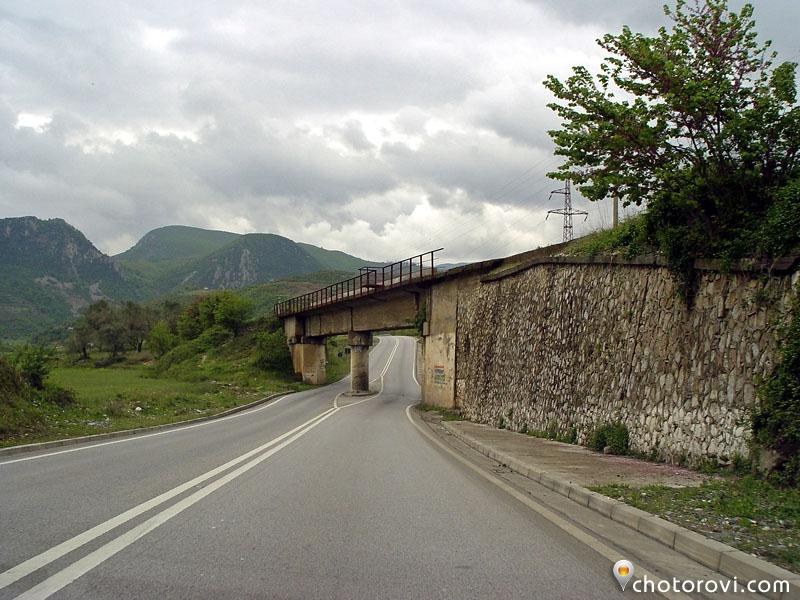 01_0376_albania