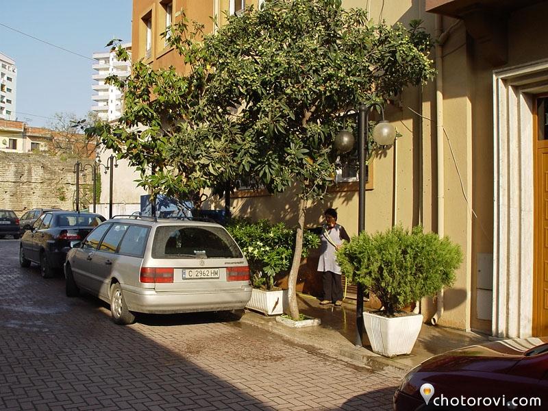 02_0230_albania_durres_hotela