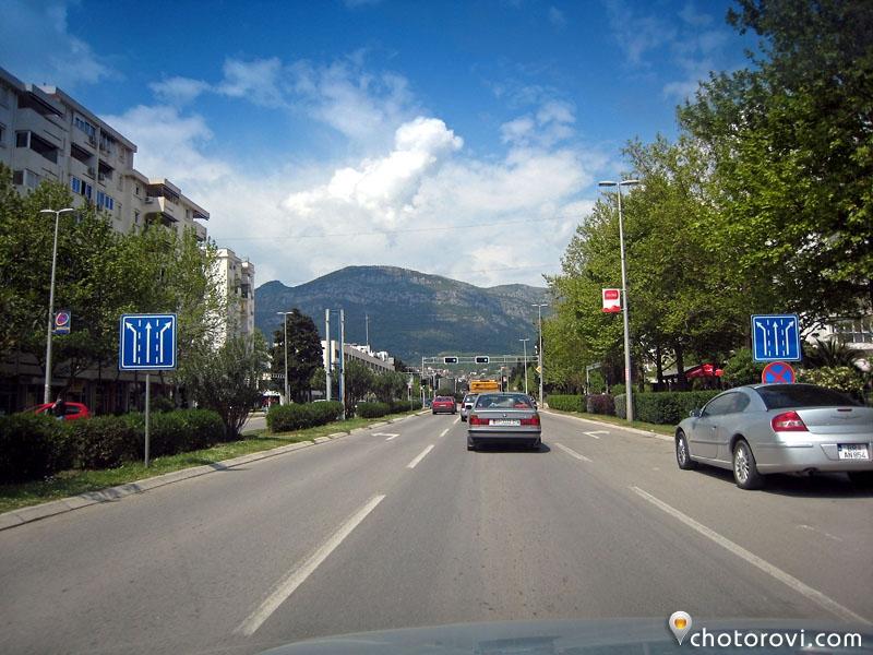 02_1060_cherna_gora_ulcinj