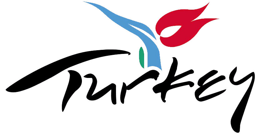 turkey-tourism-logo
