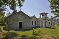 bukovski_manastir_sveti_georgi_DSC0409