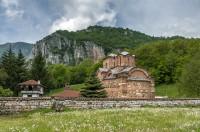 poganovski_manastir_DSC1505