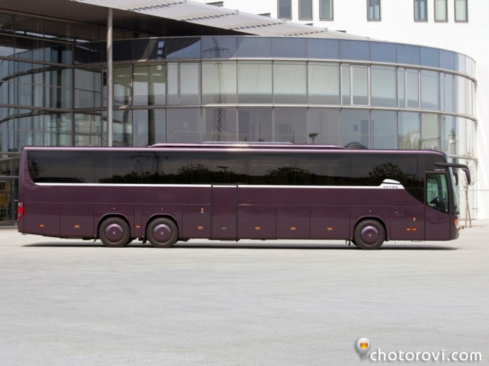 autowp.ru_setra_s419_gt-hd_2