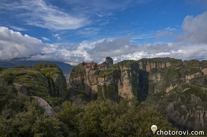 photo_workshop_meteora_holy_trinity_monastery_DSC0951