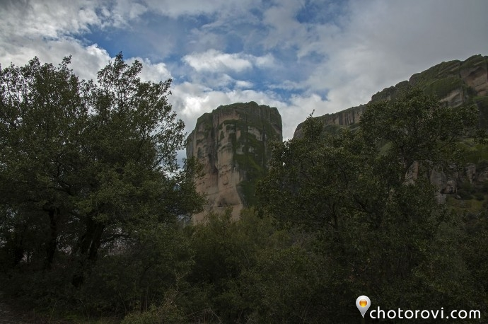 photo_workshop_meteora_meteora_DSC0172