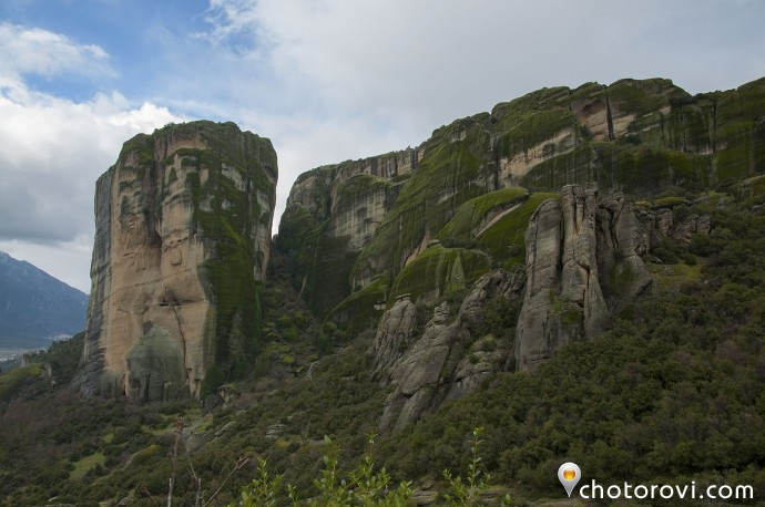 photo_workshop_meteora_meteora_DSC0179