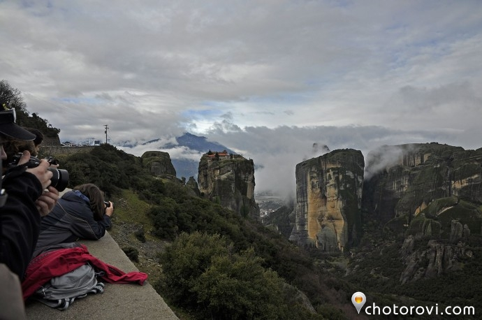 photo_workshop_meteora_meteora_DSC0821
