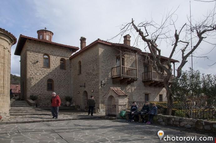 photo_workshop_meteora_st_stephen_monastery_DSC0056