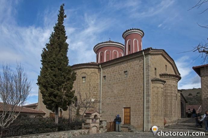photo_workshop_meteora_st_stephen_monastery_DSC0070