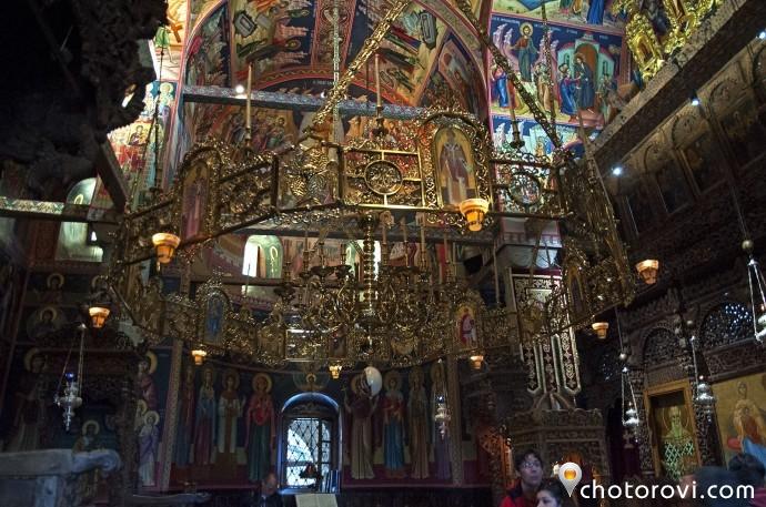 photo_workshop_meteora_st_stephen_monastery_DSC0087