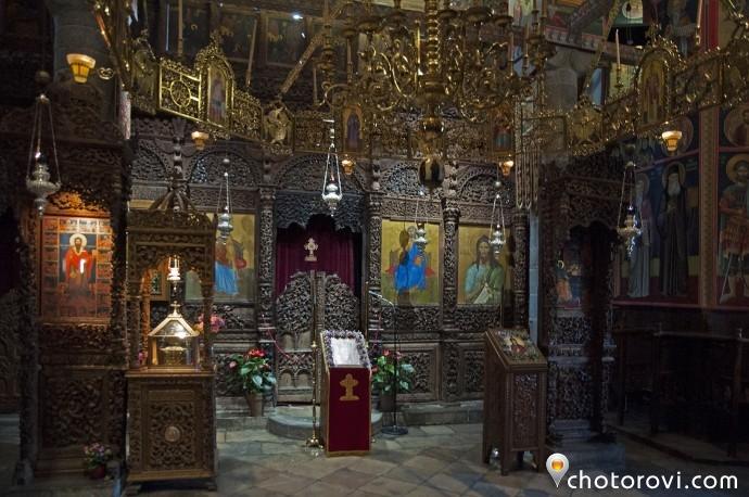 photo_workshop_meteora_st_stephen_monastery_DSC0089