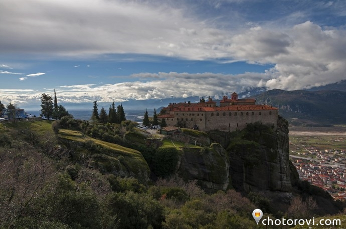 photo_workshop_meteora_st_stephen_monastery_DSC1000