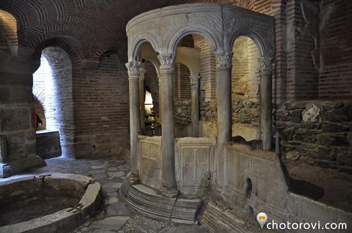photo_workshop_meteora_thessaloniki_St_Demetrius_DSC0643