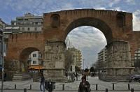 photo_workshop_meteora_thessaloniki_galerii_arch_DSC0755