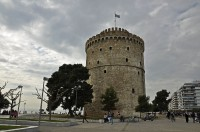 photo_workshop_meteora_thessaloniki_galerii_arch_DS_white_tower_DSC0817