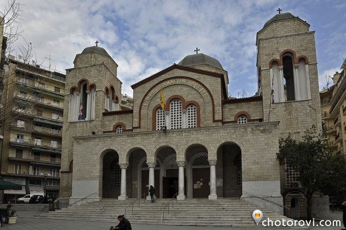 photo_workshop_meteora_thessaloniki_panagia_dexia_church_DSC0769