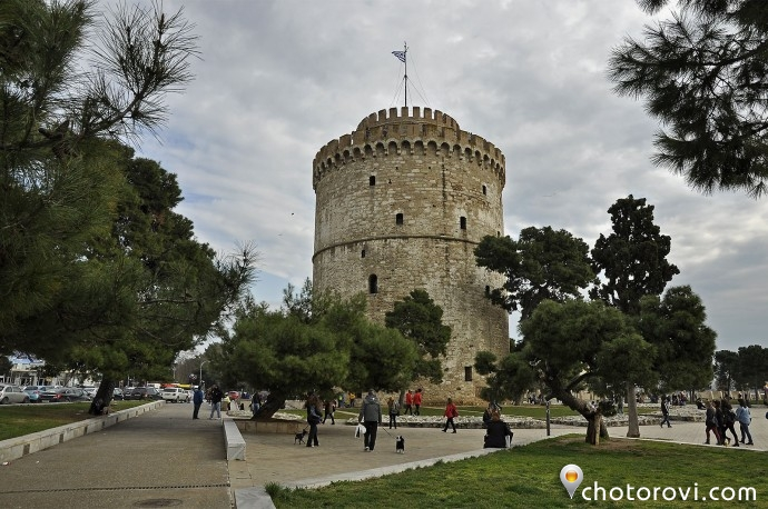 photo_workshop_meteora_thessaloniki_white_tower_DSC0813