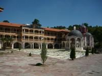 Gigintsi_Monastery1