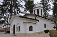 divotinski_manastir_DSC0802