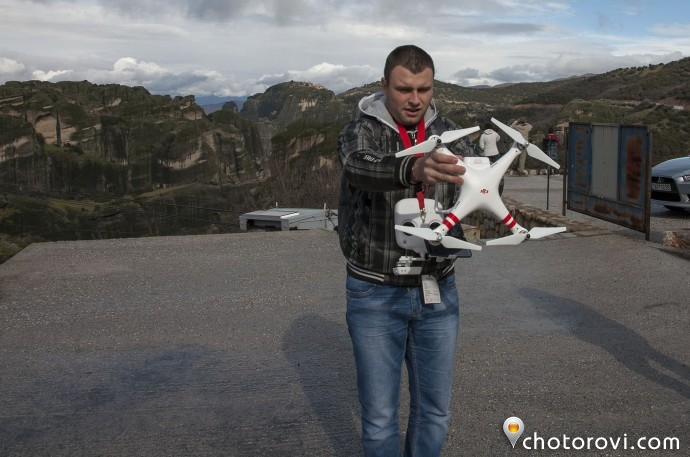 photo_workshop_meteora_dron_DSC0962
