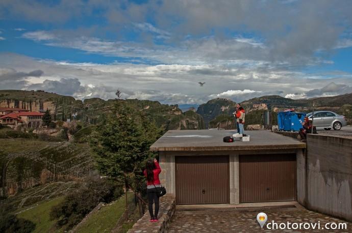 photo_workshop_meteora_dron_DSC0971