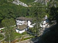 cherepishki_manastir_IMG_1343