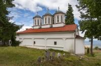 lozenski_manastir_sveti_spas_DSC2732