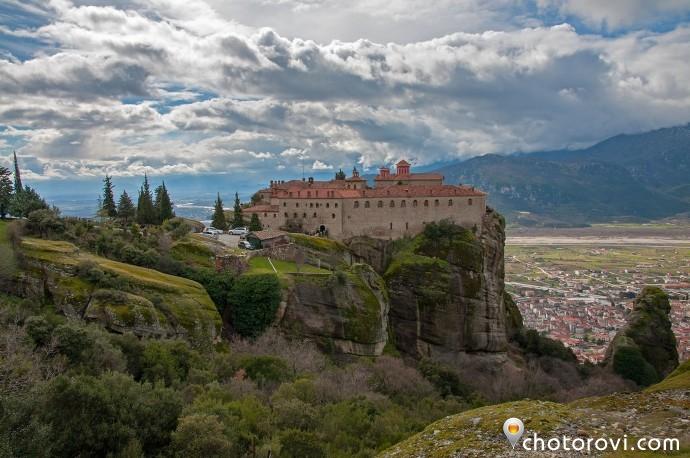 photo_workshop_meteora_st_stephen_monastery_DSC0135