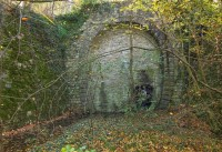 Тунел-2