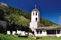 163_church_assumption_of_the_virgin_mary