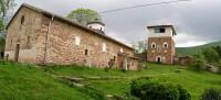 Chiprovski_manastir3