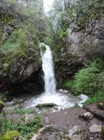 Vrabchanski_waterfall_09