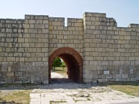 arhitekturen_rezervat_pliska_DSC09310