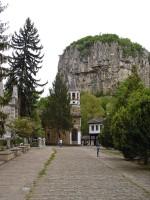 drianovski_manastir_DSC07759