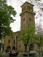 katedrala_sveta_bogorodica_DSC03458