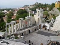 plovdiv_antichen_teatar_DSC02272