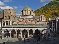 rilski_manastir_DSC04933
