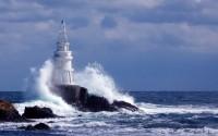 s_1255005754_ahtopol_lighthouse_blue