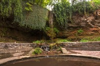 vodopad_buchaloto_DSC3748