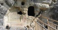 skalni-manastiri-2